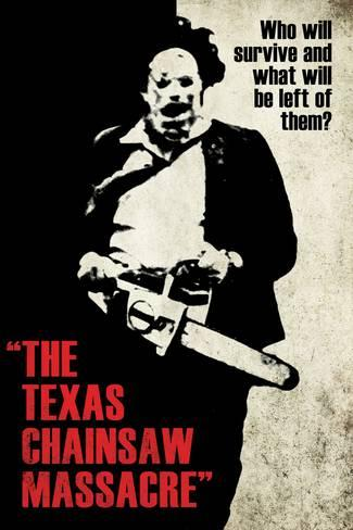 texas-chainsaw-massacre-leatherface-silhouette_a-G-13789427-0.jpg