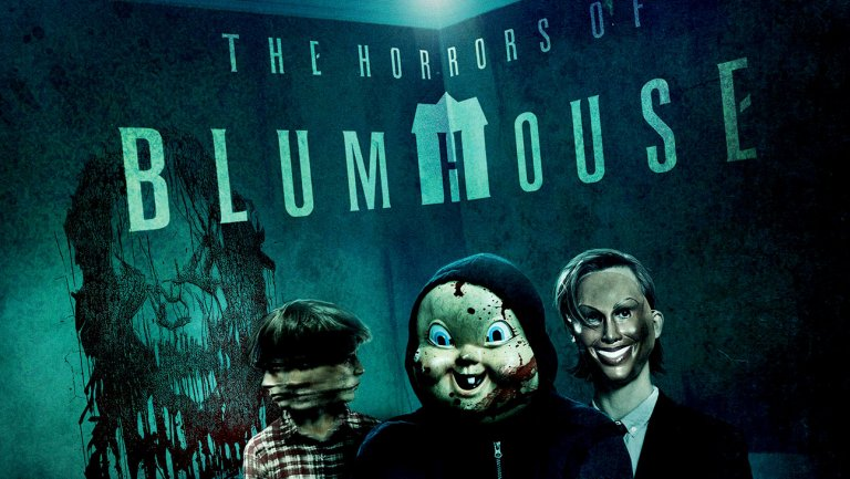 the_horrors_of_blumhouse_-_hhn_at_ush_key_art_logo-h_2017.jpg