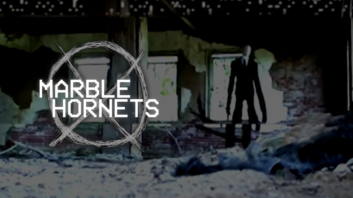 marble_hornets_wallpaper__1280x720__by_colesmockprodustion-d9616t0.jpg