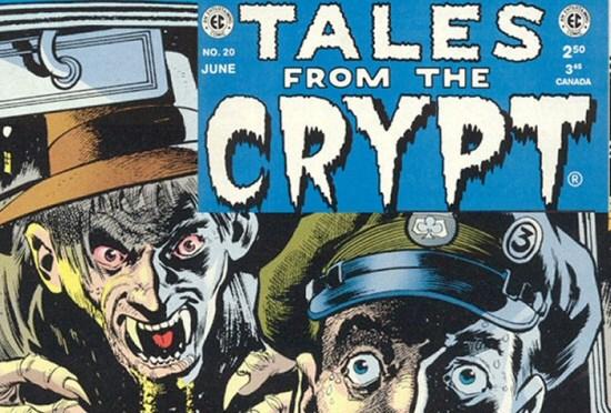 tales-crypt.jpg