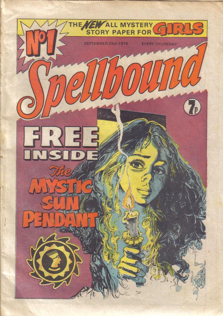 Spellbound_1.jpg