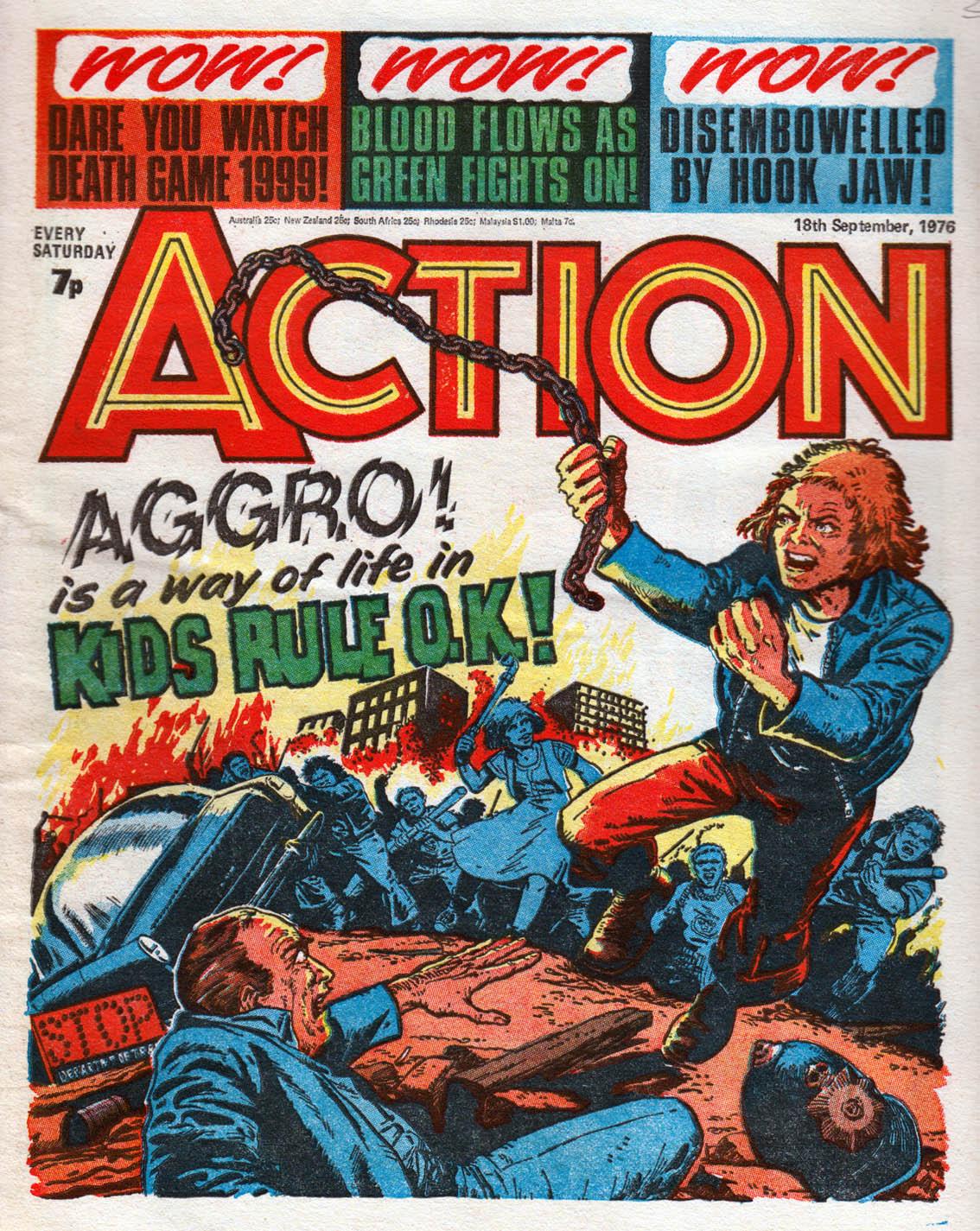 ACTION_aggro.jpg