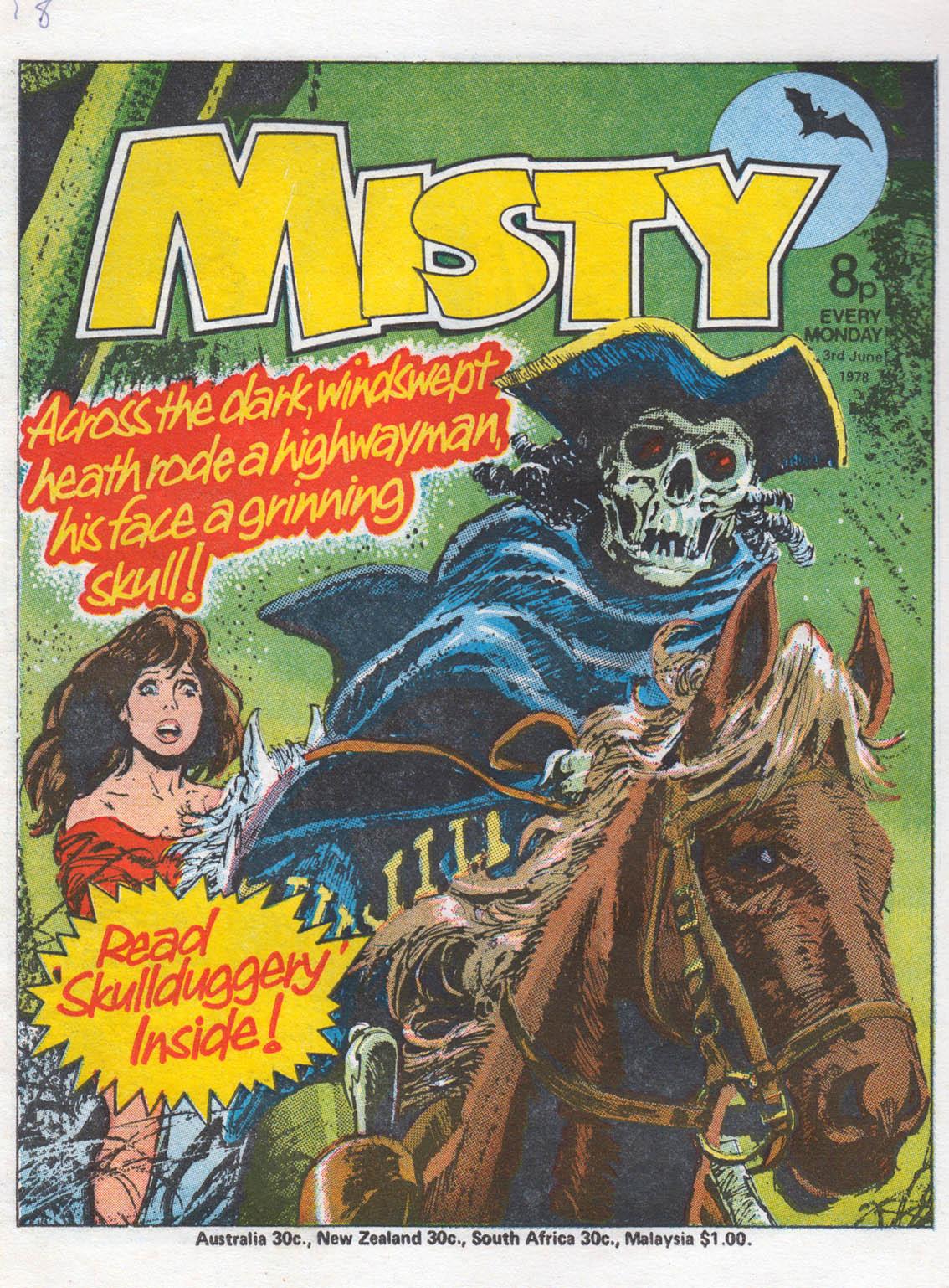 MISTY_2.6.78cover.jpg