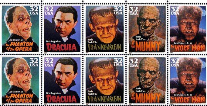 universal_monsters_stamps_by_silverbullet56-d7n852r.jpg