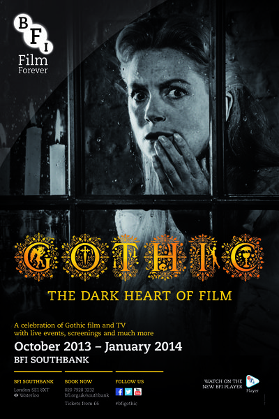 poster-gothic-the-dark-heart-film-season-bfi-southbank-9020195.jpg
