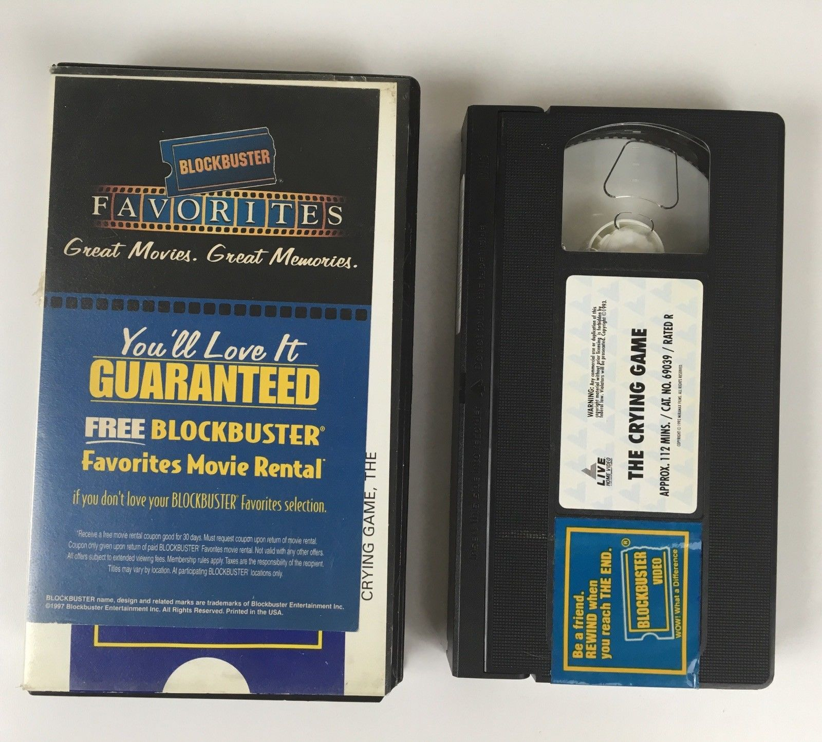 Blockbuster-Video-VHS-Clamshell-Rental-Case-THE-CRYING.jpg
