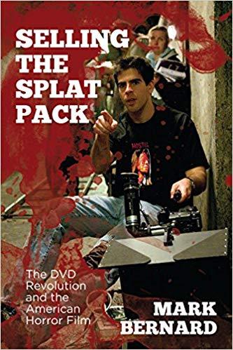splat pack.jpg