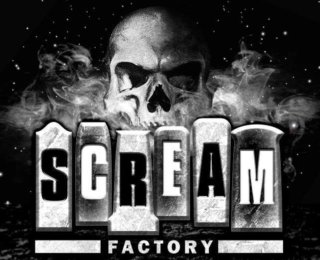 Scream5YrAnni.Banner.642x522.3.jpg
