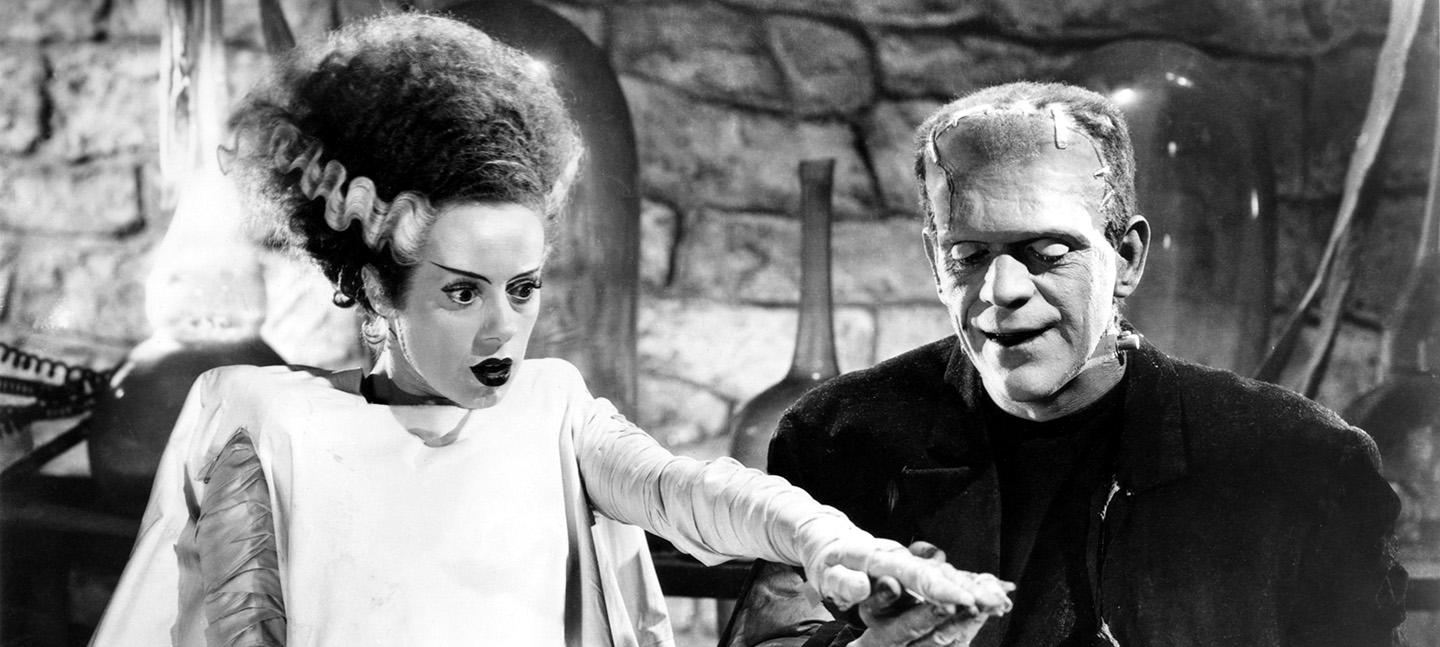 Bride of Frankenstein.jpg