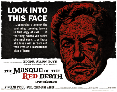 Roger-Corman-Masque-Of-The-Red-Death-poster-1-400x316.png