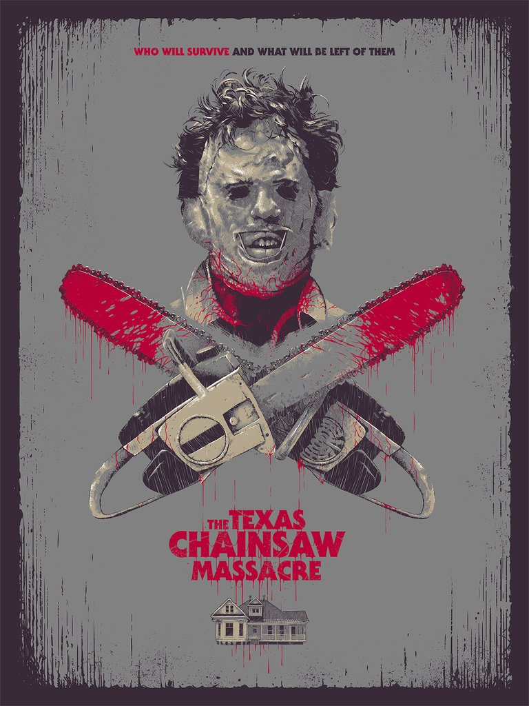 TEXAS_CHAINSAW_1024x1024.jpg