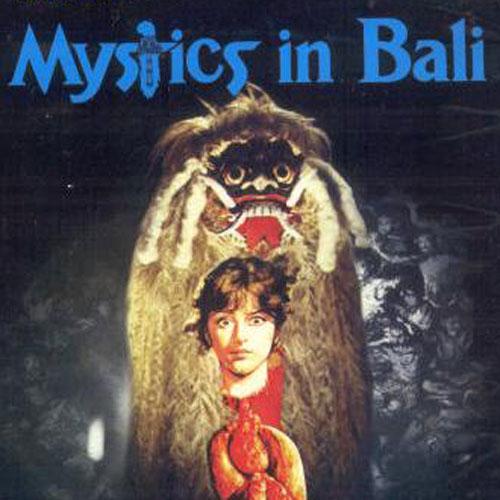 mystics-in-bali-h.-tjut-djalil.jpg