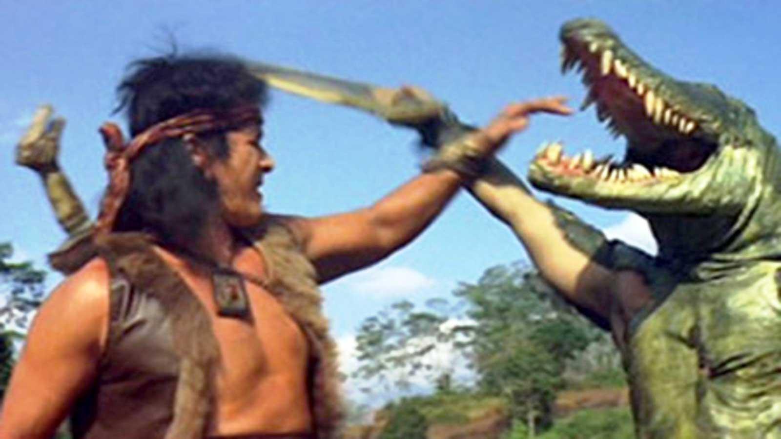 indonesian-exploitation-cinema_07.jpg
