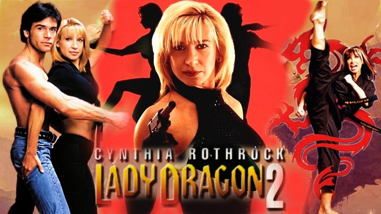 lady dragon 2.jpg