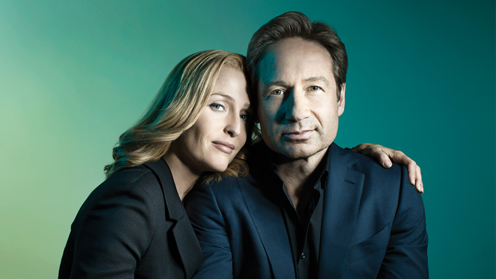 the-x-files-variety-cover-story.jpg