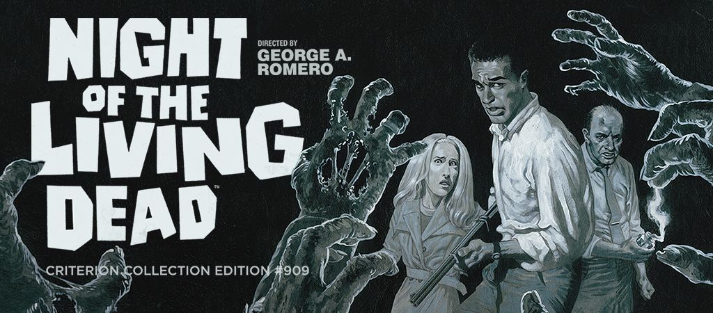 night+of+the+living+dead.jpg