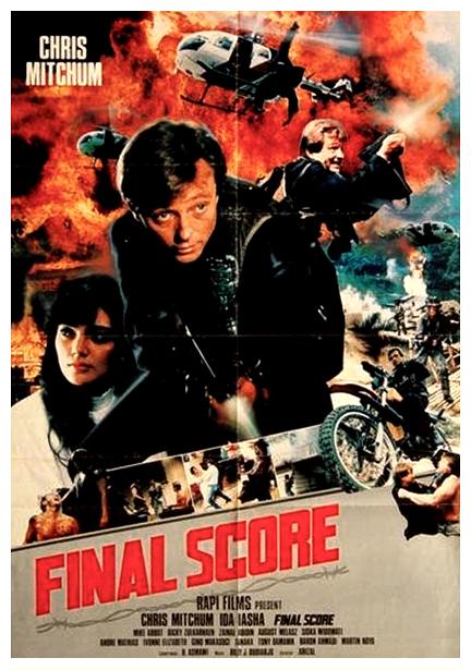 final score].jpg