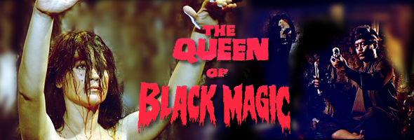 queenblackmagic.jpg