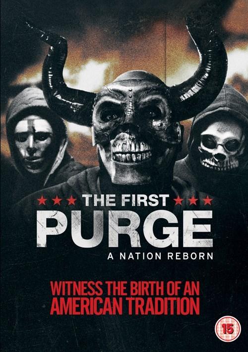 the first purge.jpg