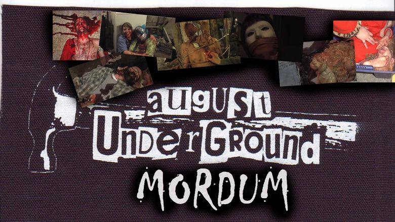 August-Undergrounds-Mordum-images-21bd2540-43e0-4748-ac2c-32bca90d126.jpg