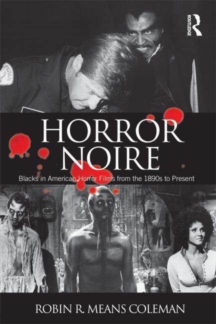 horror noire.jpg