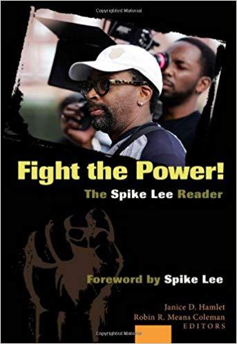 fight the power.jpg