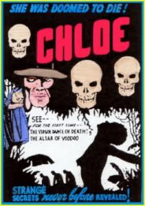 Chloe-1934-211x300.jpg