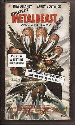 Project-Metalbeast-DNA-Overload-VHS-1994-Prism-Kim.jpg