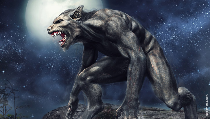 Werewolf-On-Cliff.jpg