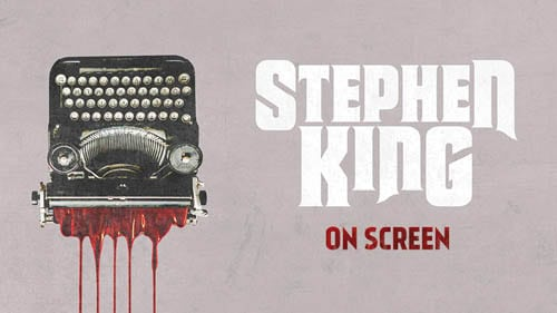 stephen-king-bfi-southbank.jpg