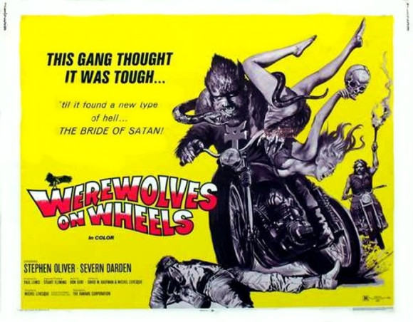 3_werewolves-on-wheels-half-sheet-1971.jpg
