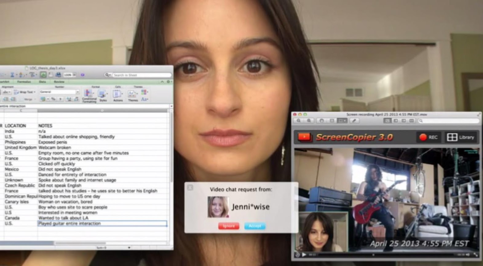 DenScreen.jpg