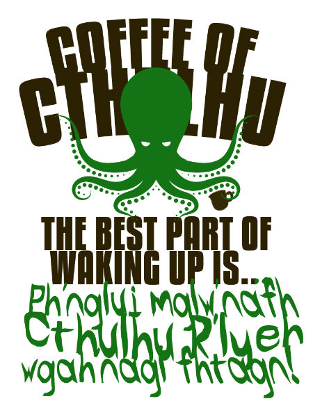 Coffee-of-Cthulhu-preview.jpg