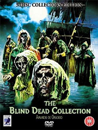 blind dead.jpg