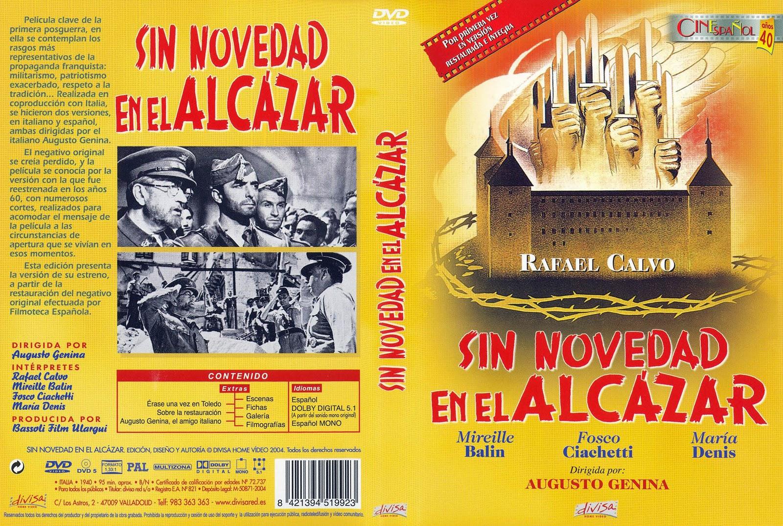 Sin_Novedad_En_El_Alcazar-Caratula.jpg