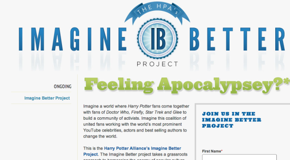 imagine-better.png