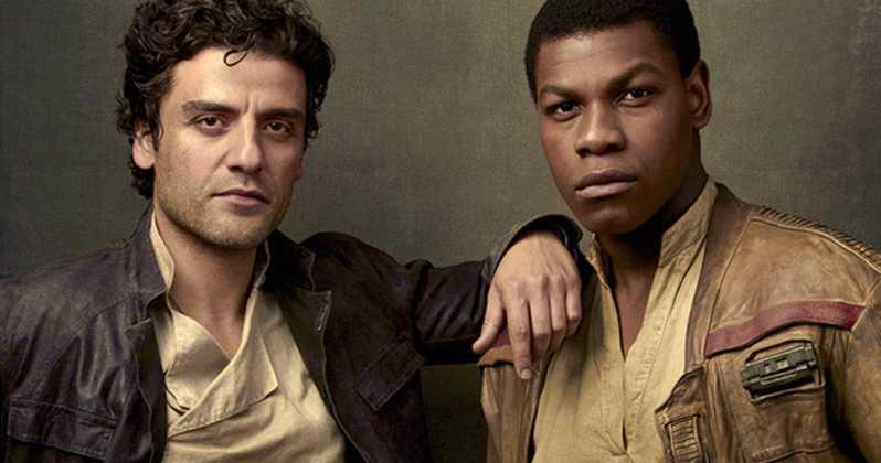Star-Wars-Last-Jedi-No-Romance-Poe-Finn.jpg