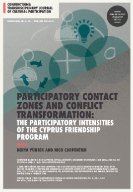 Participatory Politics in an Age of Crisis: Henry Jenkins
