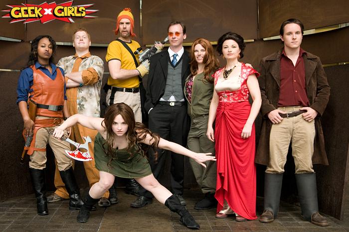 firefly_group_cosplay_01.jpg