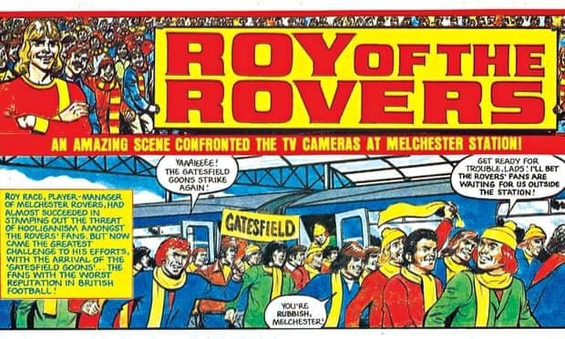 Roy-of-the-Rovers-010.jpg