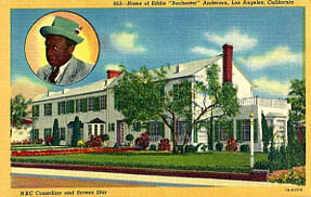 287px-Eddie_anderson_home_postcard.JPG