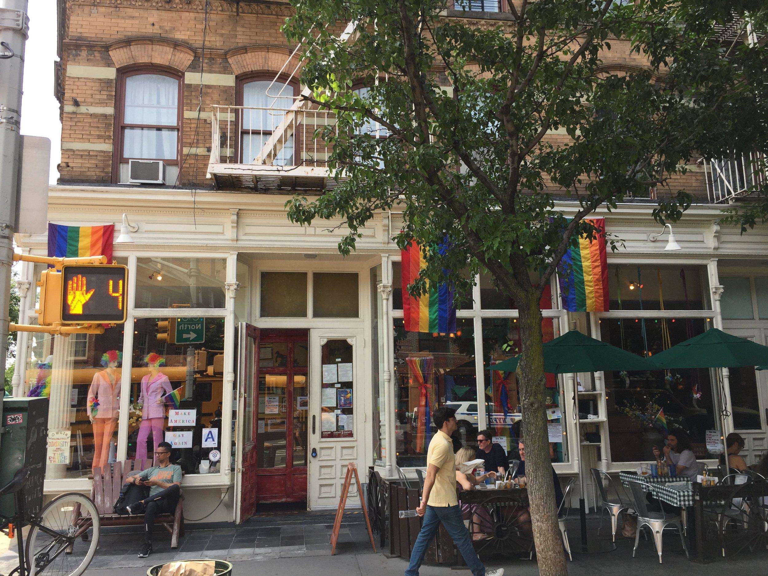 Pride Street View2.JPG