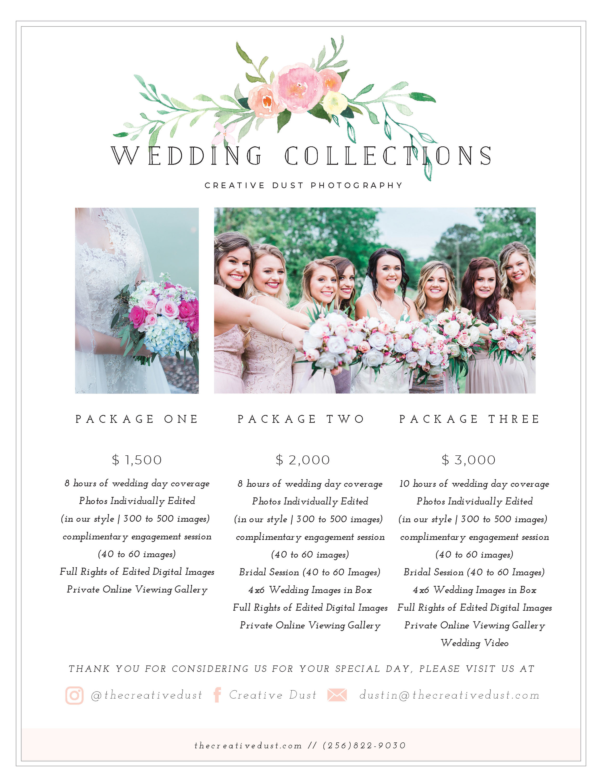 CREATIVE-DUST-Wedding-Collection-Pricing---Pg-1.jpg