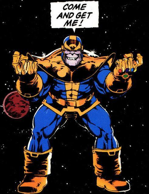 2406844-thanos_come_and_get_me_cosmicrt_logo_super.jpg