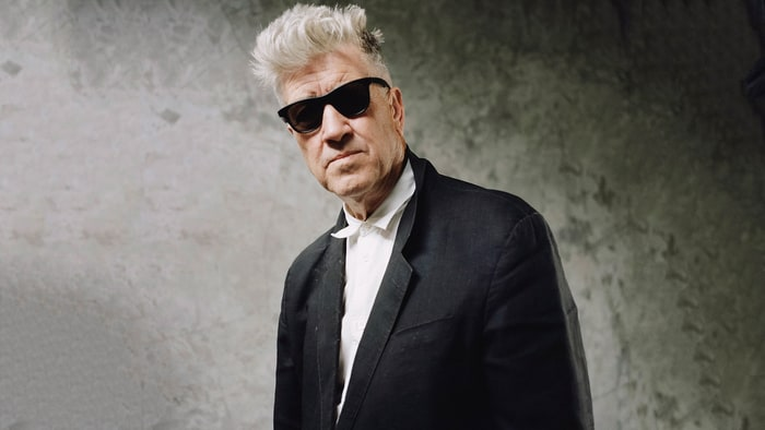 david-lynch-on-twin-peaks-91b70b01-417a-4466-961d-10d7522f021d.jpg