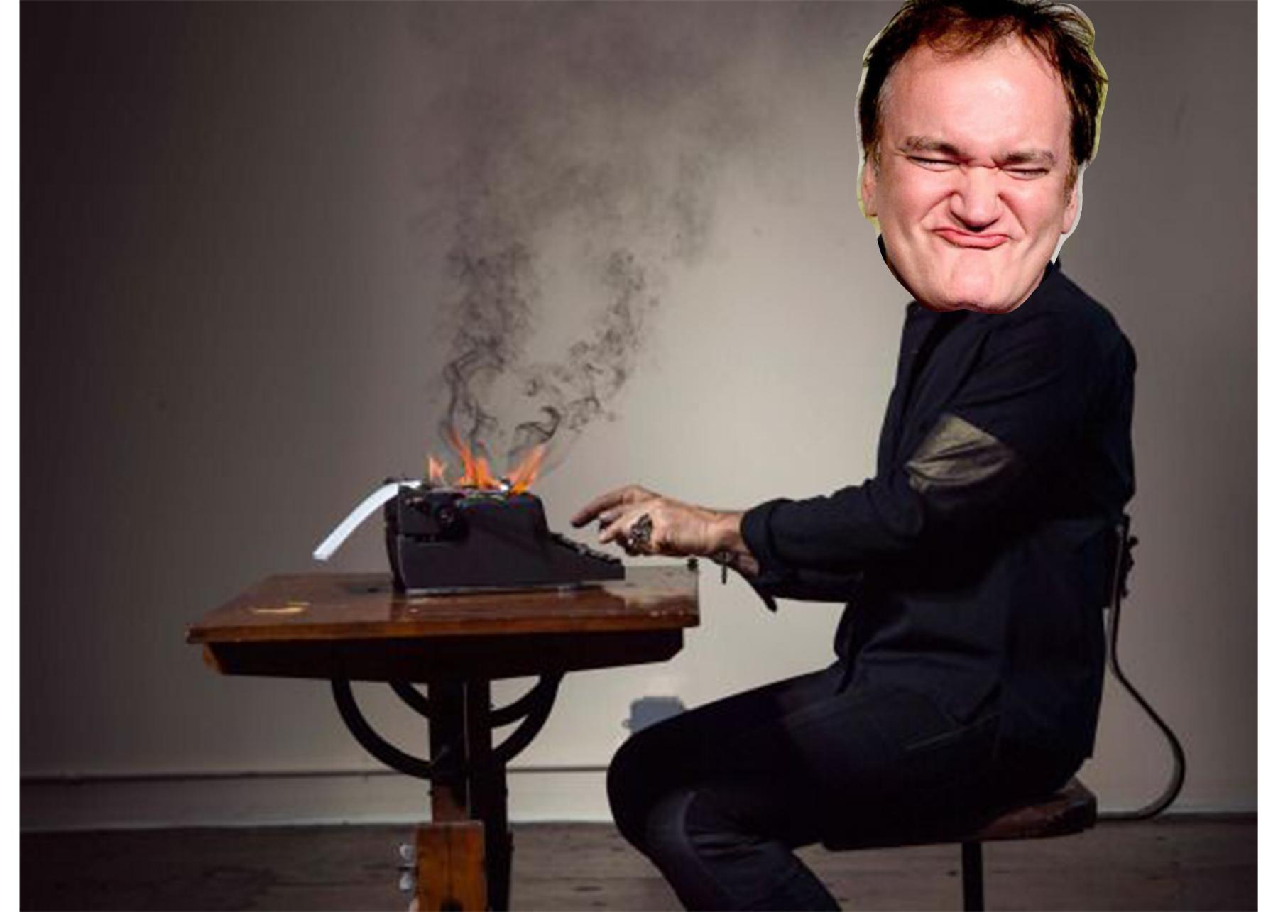 Tarantino.png