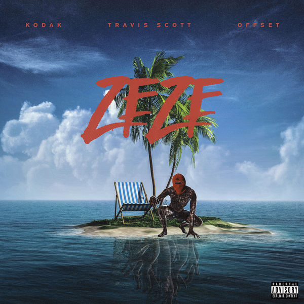 ZEZE (feat. Travis Scott & Offset) - Single.jpg