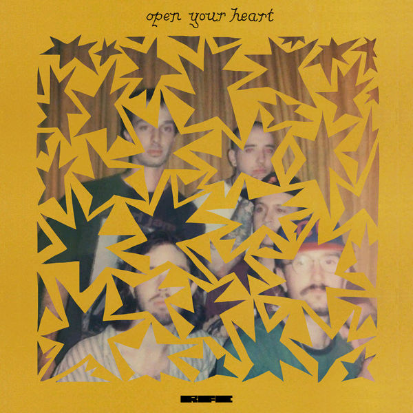 Open Your Heart - Single.jpg