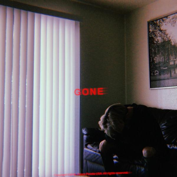 Gone - Single.jpg