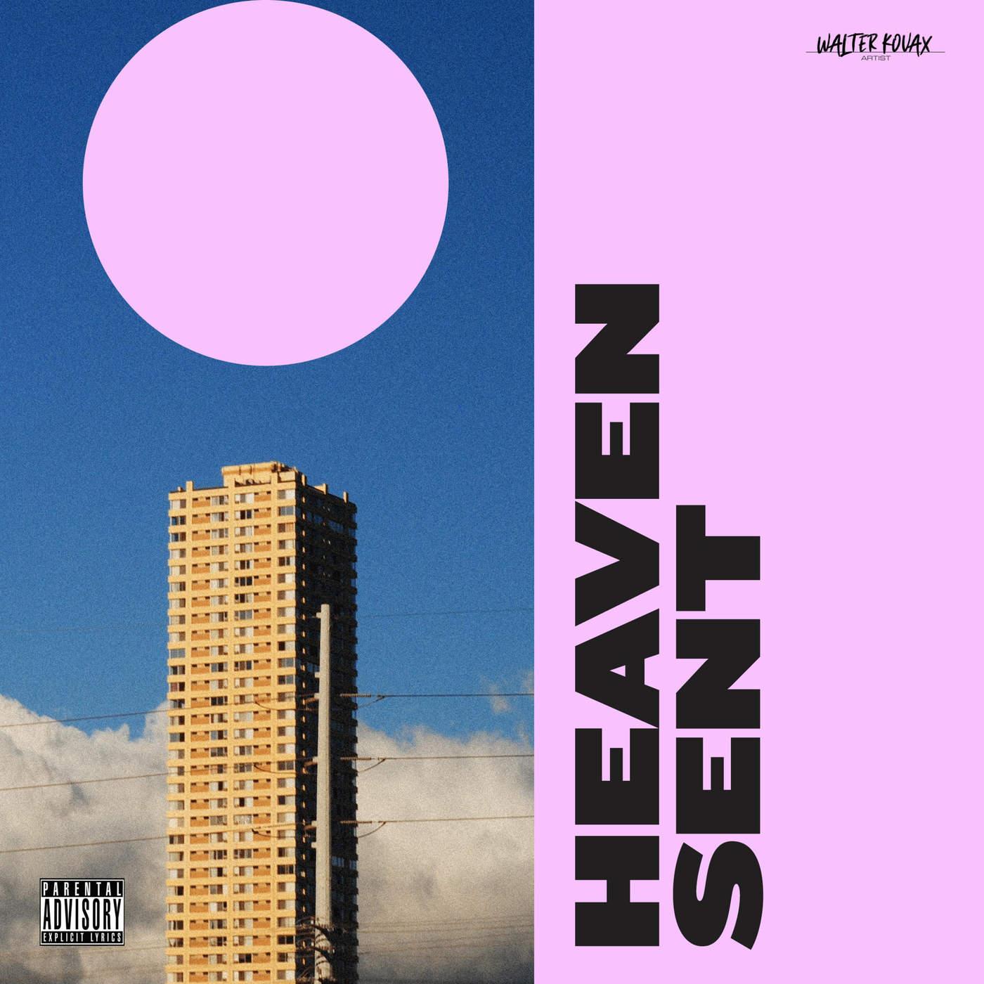 Heaven Sent - Single.jpg